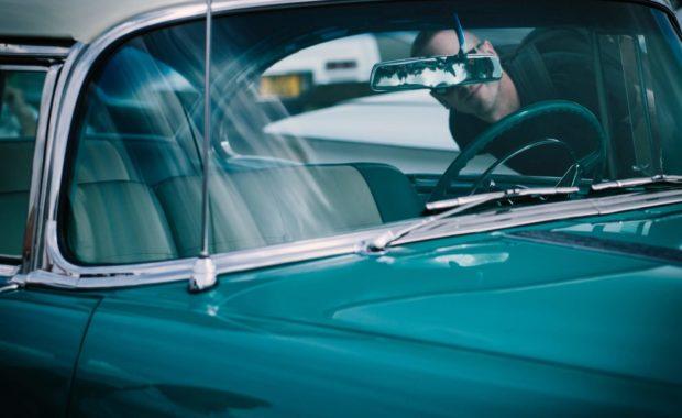 Führerschein-Kosten: So teuer ist die Fahrerlaubnis