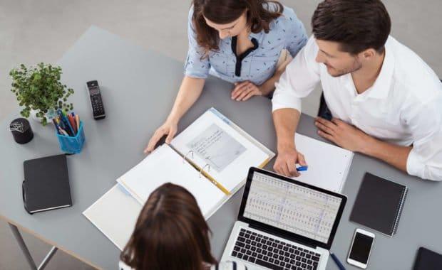Kreditauskunft: Das wissen Auskunfteien über Verbraucher