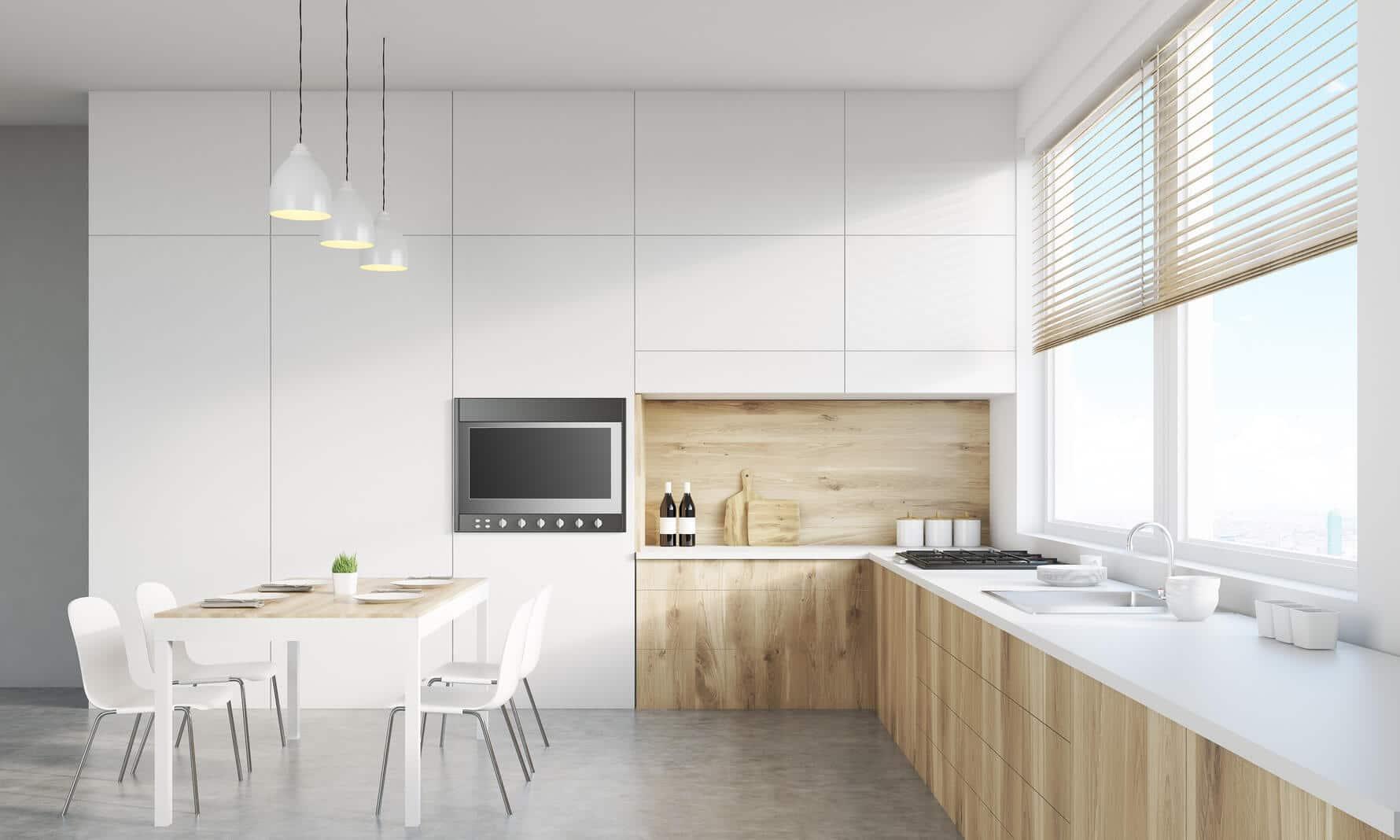 maklergeb hren wie hoch und wer zahlt ratgeber 2018. Black Bedroom Furniture Sets. Home Design Ideas
