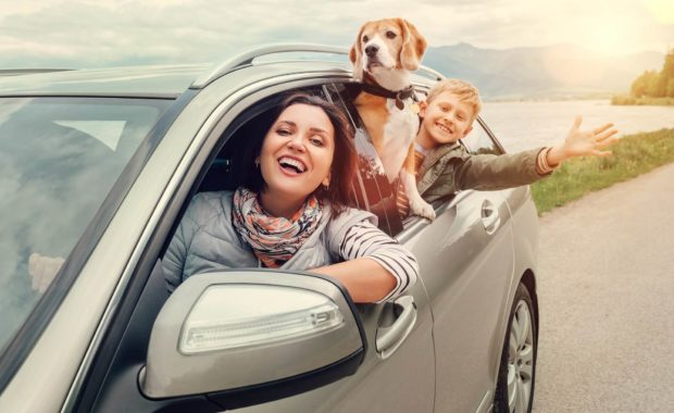 Leasing Ratgeber: Lohnt sich Leasing?