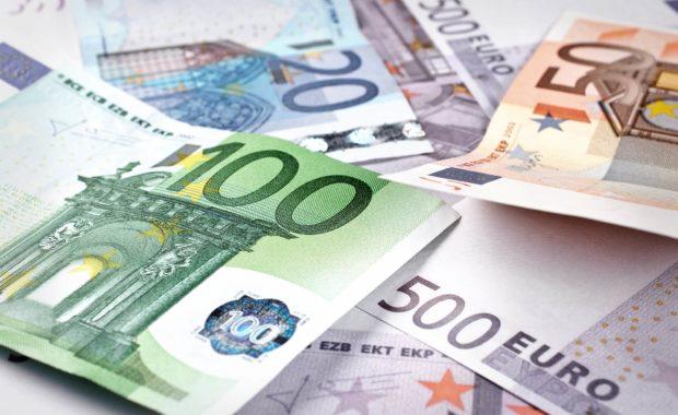 Rendite: Der Tacho für die Geldanlage