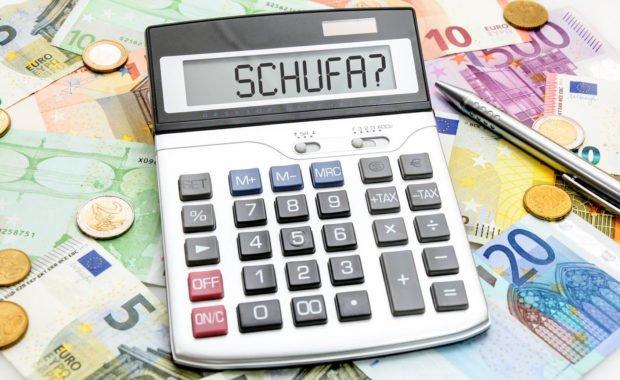 SCHUFA: Was bedeuten Scoring, Kreditwürdigkeit und Co.?
